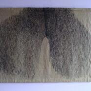 Wernisaż w Galerii GJB – tkaniny Elwiry Sztetner