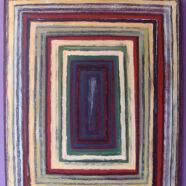 Malarstwo emocji Łukasza Majcherowicza