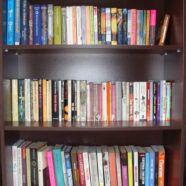 Wolność dla książek!