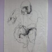 Tkaniny artystyczne Karoliny Lizurej