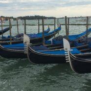 GRAND TOUR PO ITALII dzień 1. i 2.