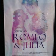 Romeo i Julia – uniwersalna opowieść o miłości